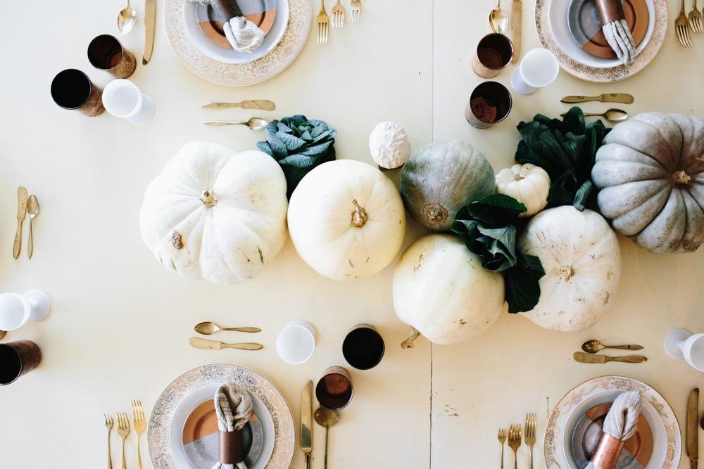 jamiestreetphotography_hostesshavenandsmidthat_thanksgiving (12 of 47)