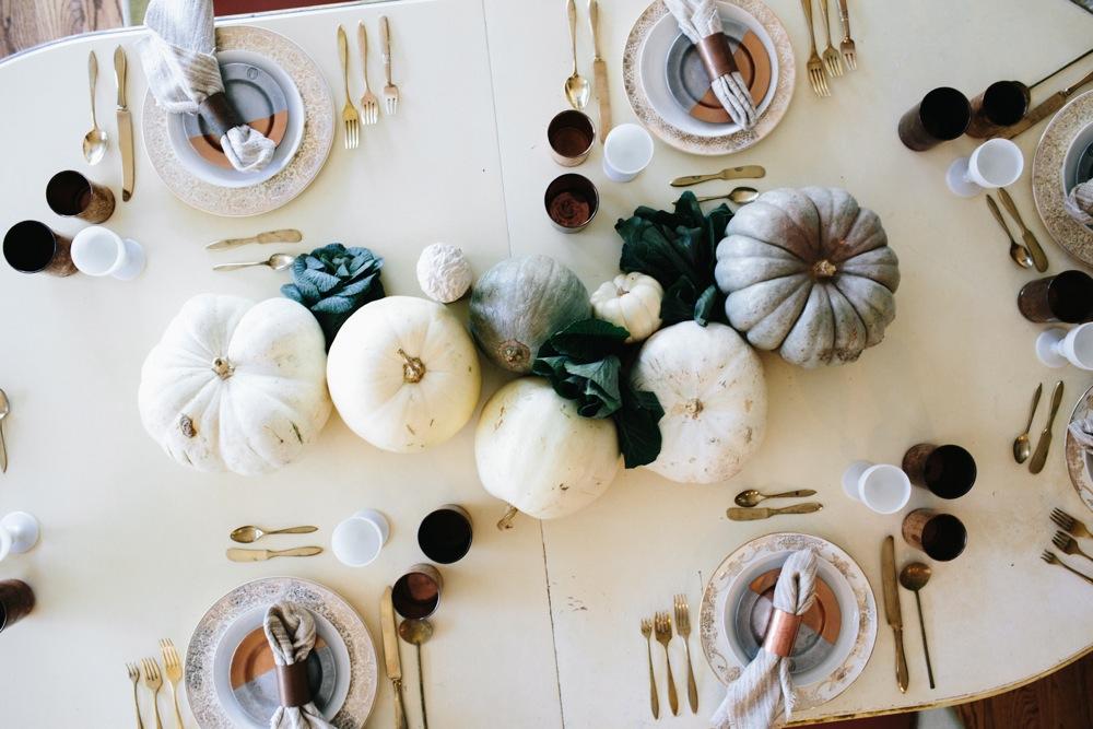 jamiestreetphotography_hostesshavenandsmidthat_thanksgiving (14 of 47)