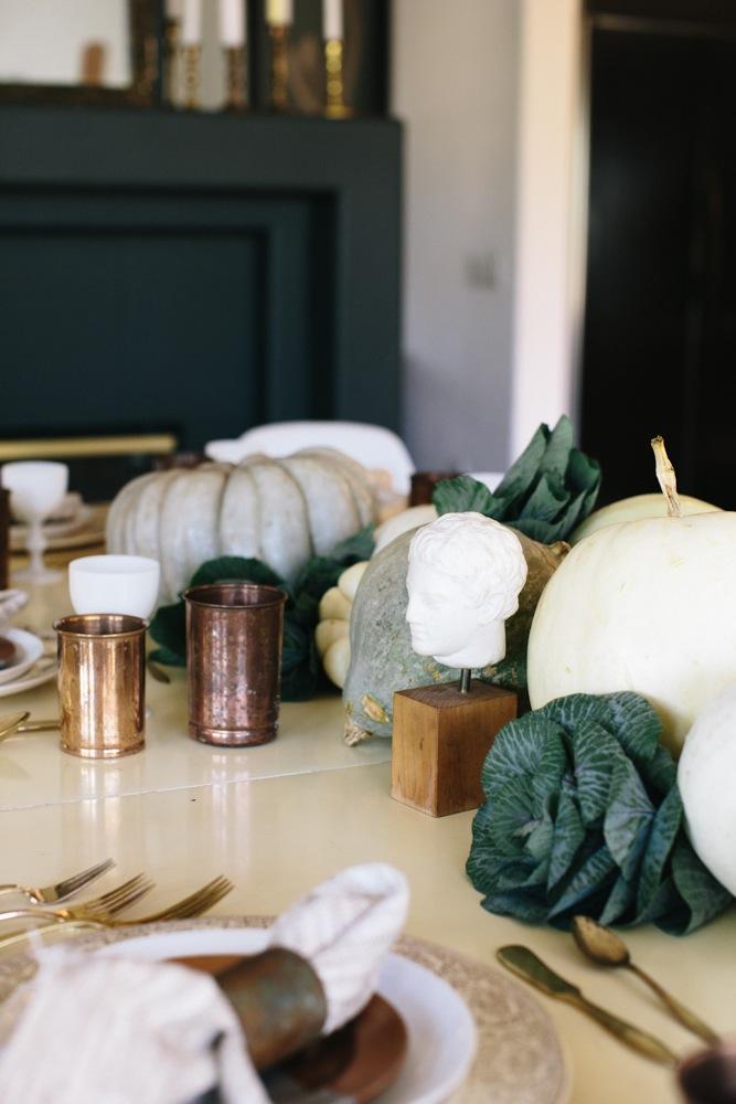 jamiestreetphotography_hostesshavenandsmidthat_thanksgiving (20 of 47)