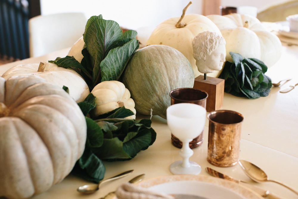 jamiestreetphotography_hostesshavenandsmidthat_thanksgiving (26 of 47)