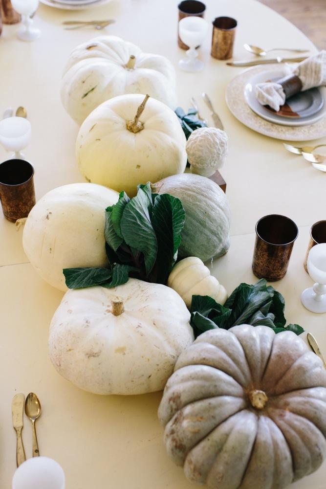 jamiestreetphotography_hostesshavenandsmidthat_thanksgiving (35 of 47)