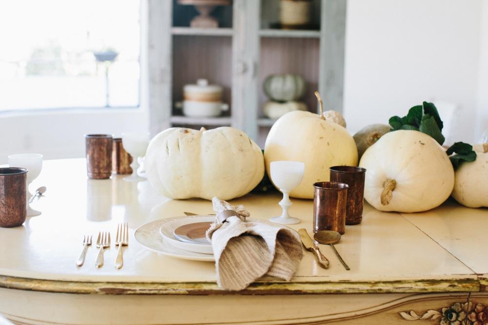 jamiestreetphotography_hostesshavenandsmidthat_thanksgiving (47 of 47)